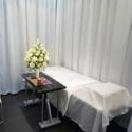 ご葬儀・火葬日までの仮安置施設